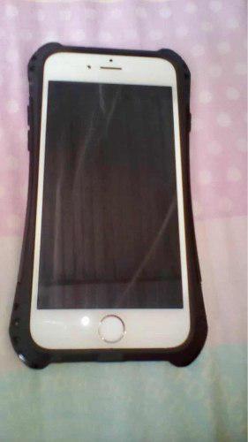 iPhone 6 De 16 Gb Liberado