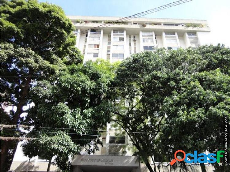 Apartamento Los Palos Grandes MG3 MLS19-8452