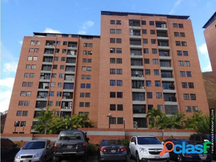 Apartamento en Clnas. de La Tahona MG3 MLS19-7458