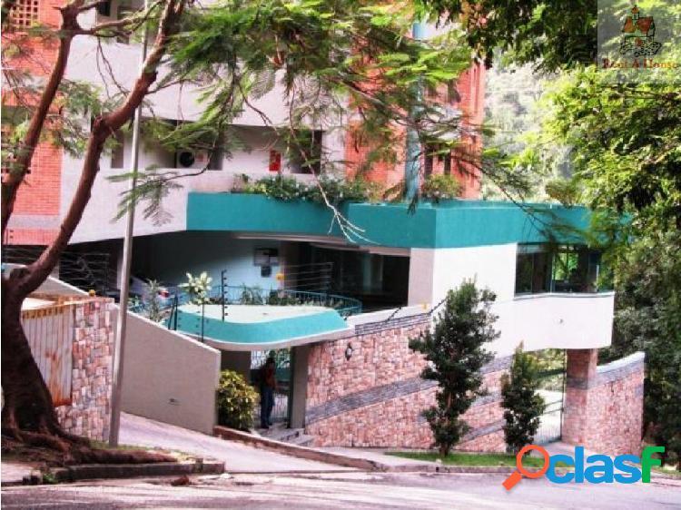 Apartamento en Venta El Parral Nv 19-3238