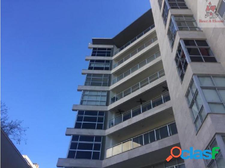Apartamento en VentaTerrazas del Country Nv19-3164