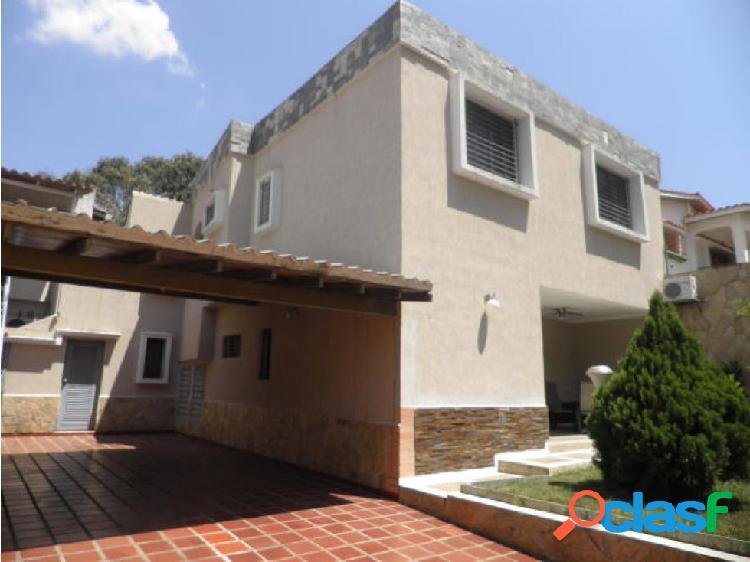 Casa en Venta La Trigalena Nv 19-7641