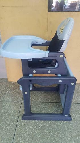 Mueble Multifuncional Para Niño