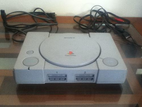Playstation 1 Original