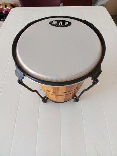 Caja De Vallenato - Tambor Vallenato Excelente Sonido