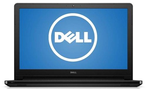 Dell Inspiron  Series Intel I3, 8gb Ram 1tb Dd Touch
