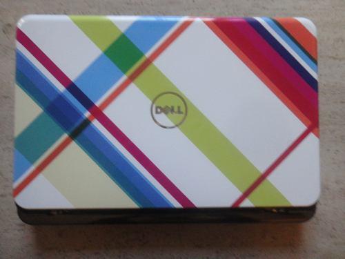 Laptop Dell Inspiron N I5 2gb Para Reparar Repuesto