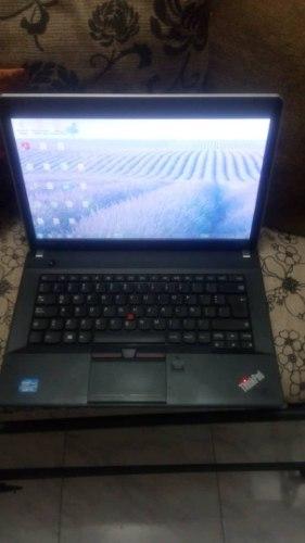 Laptop Lenovo E430 En Perfecto Estado