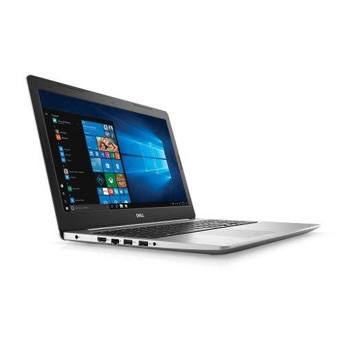 Portatil Dell Inspiron  Core Iu 4gb+16gb 1tb