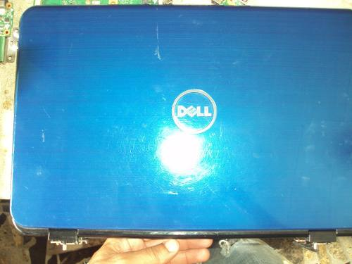 Repuestos Laptop Dell Inspiron Core I7 N