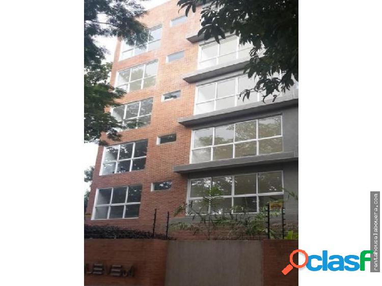 Apartamento en Venta Campo Alegre GN1 MLS17-12388