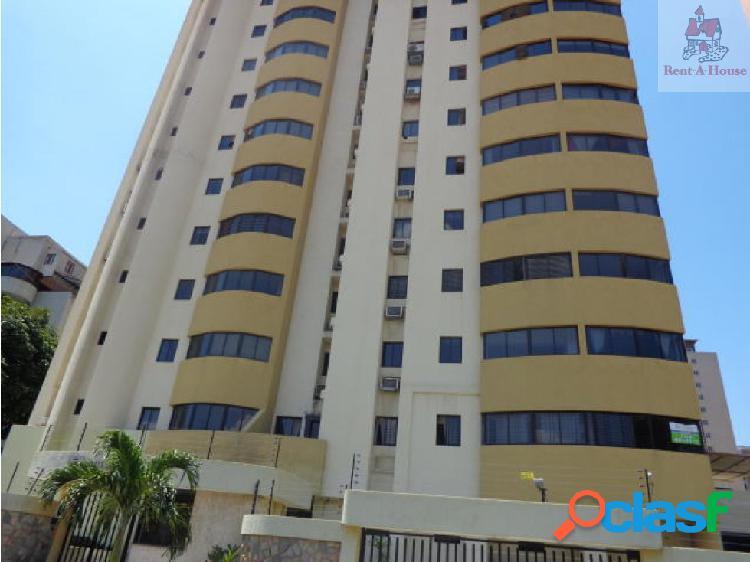 Apartamento en Venta La Trigalena Nmm 19-8742