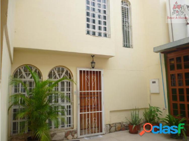 Casa en Venta El Bosque Nmm 19-8955