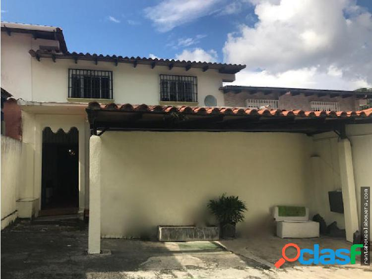 Casa en Venta San Luis GN1 MLS17-8326