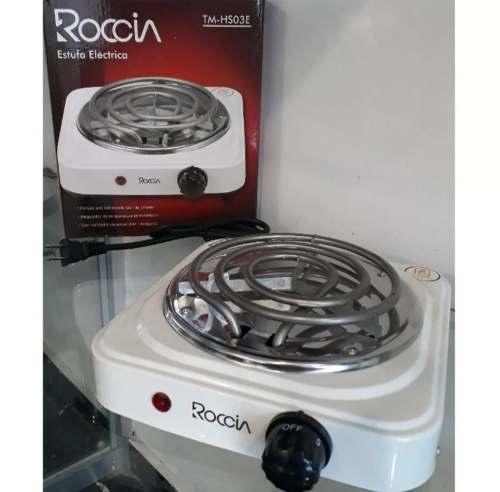 Cocinas Electrica 1 Hornilla 110v Nuevas
