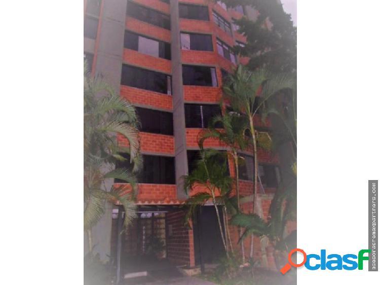Lindo Apartamento de 76 m² en La Granja Naguanagua