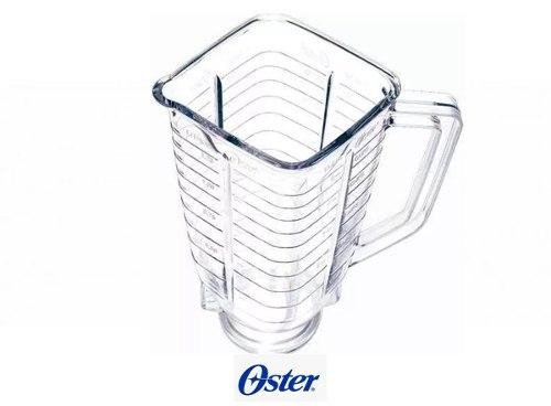 Vaso De Vidrio Para Licuadora Oster Osterizer Nuevos