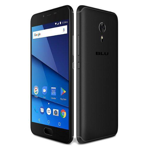 Celular Blu R1 2018 Hd 16gb-2gb