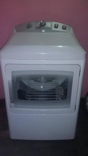Secadora Mabe 19 Kg