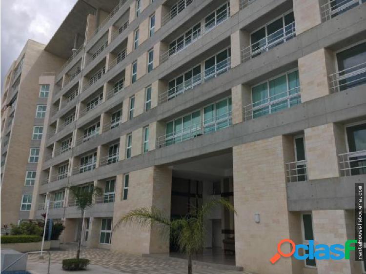 Apartamento Lomas de Las Mercedes KC2 MLS18-7539
