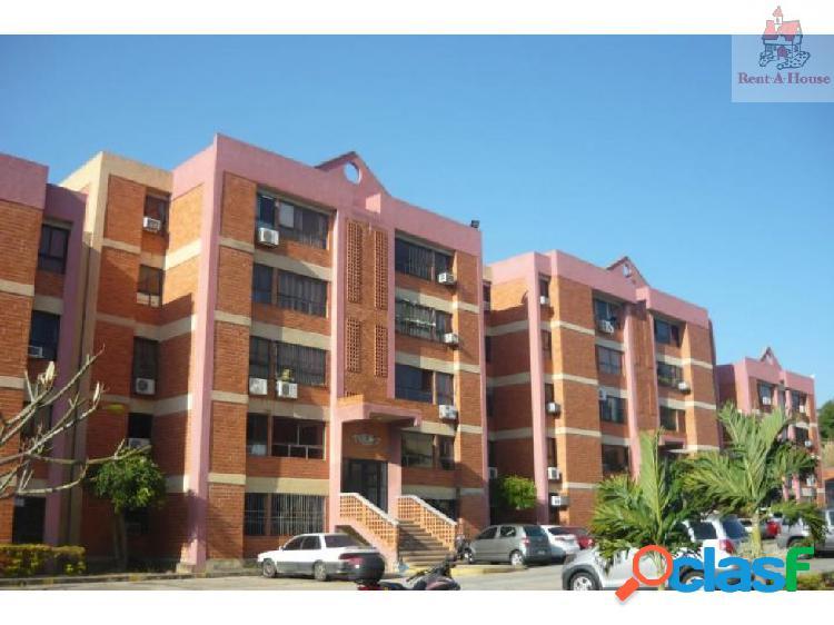 Apartamento en Venta El Tazajal Nmm 19-9536