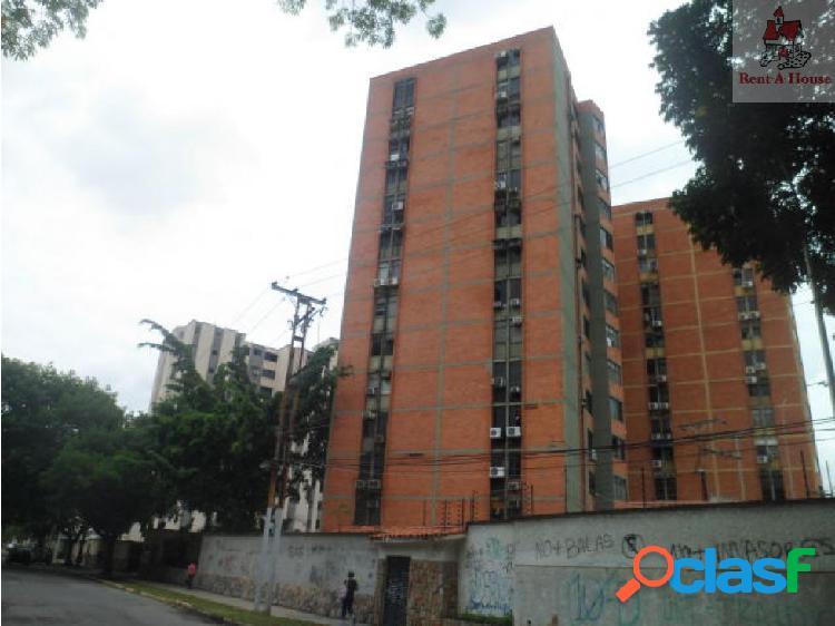 Apartamento en Venta La Granja Nmm 19-10538