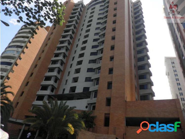 Apartamento en Venta La Trigalena Cv 19-10548