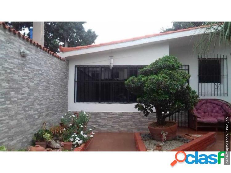 Casa en Ciudad Alianza Guacara en la 1ra Etapa