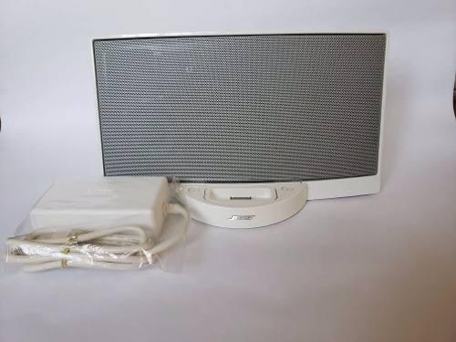 Corneta Bose Sounddock Digital Music System