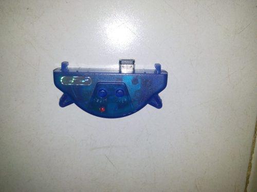 Accesorios De Game Boy Sp Advance Y Color
