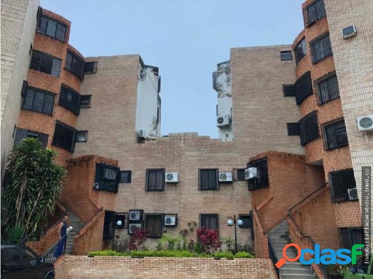Apartamento Venta La Campiña 19-10691 JLAV