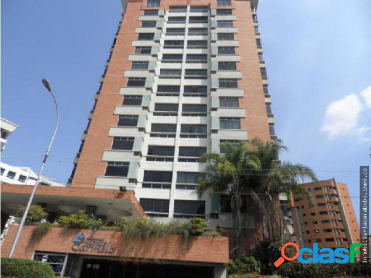 Apartamento Venta Naguanagua Mañongo 19-10831 JLAV