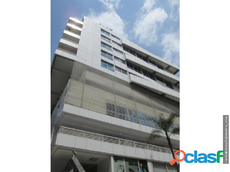 Apartamento en Venta Las Mercedes MB3 MLS16-3255