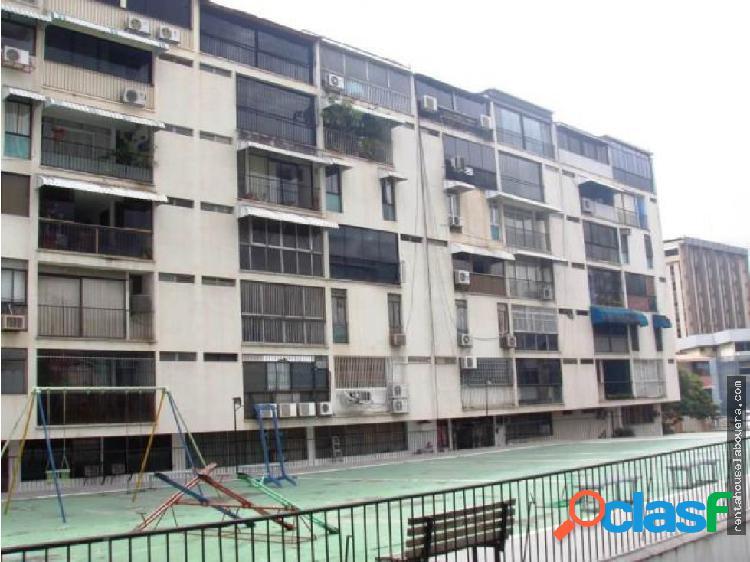 Apartamento en Venta Las Mercedes MB3 MLS19-4158