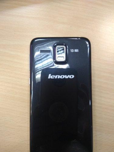 Lenovo A806 Para Reparar O Repuesto