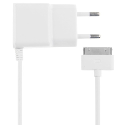 Para iPad Adaptador Corriente Intercambiable Conector Dffb
