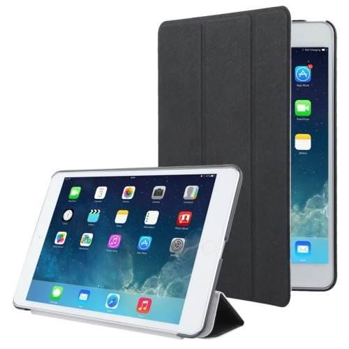 Para iPad Mini 1 2 3 Estuche 3-funda Cuero Plegable Dtgm