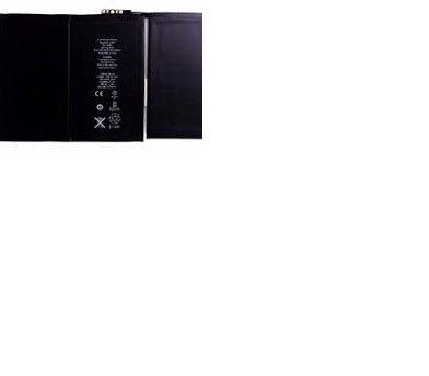 Pila De iPad 2 De 16gb Placa Camara Pin De Carga Cargador