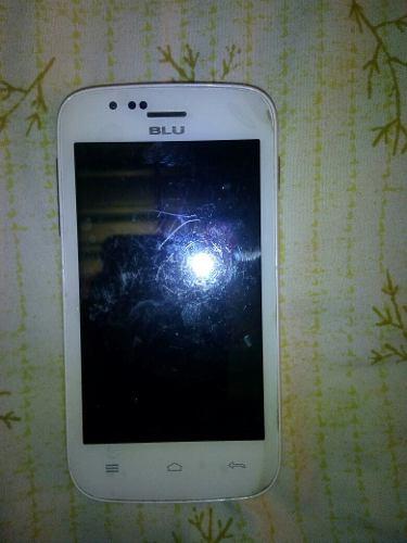 Telefono Celular Huawei G 630-u251