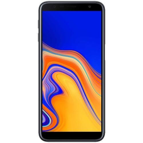 Telefono Celular Samsung J6+ J6 Plus 3gb Ram 32 Gb Mem 13mp