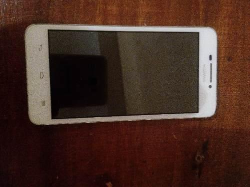 Telefono Huawei G630 Para Repuesto Placa Dañada