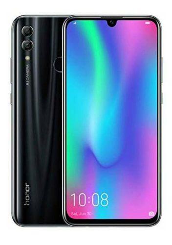 Telefono Huawei Honor 10 Lite