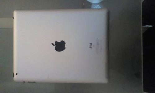 iPad 2 16 Gb Sólo Wifi