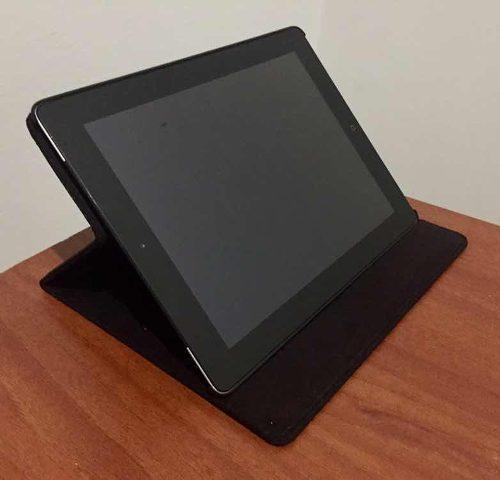 iPad 2 3g Liberada 16gb San Cristobal