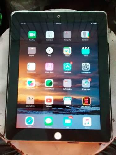 iPad 2 3g Más Wifi 32gb