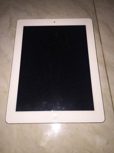 iPad 3 16 Gb