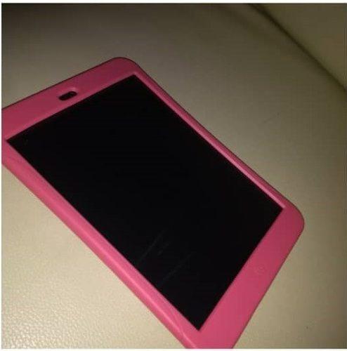iPad Mini 2 16 Gb Negra Me276ll/a
