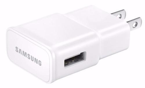 Cargador Samsung 2 Amp 2 En 1 Tienda Fisica