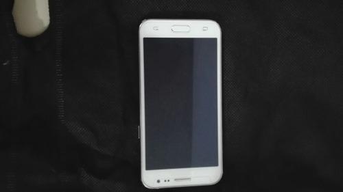 Samsung J2 Modelo #j200h Color Blanco