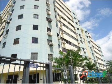 Apartamento en venta en Palma Real, Mañongo, Naguanagua,